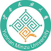 云南民族大学继续教育学院