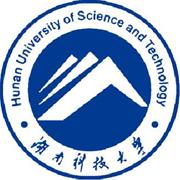 湖南科技大学继续教育学院