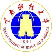云南财经大学继续教育学院