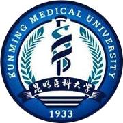 昆明医科大学继续教育学院