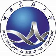 河北科技大学成人高考_河北科大成人本科/函授报名_河北科技大学继续教育学院