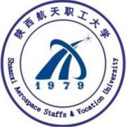 陕西航天职工大学继续教育学院