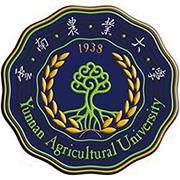 云南农业大学成人高考_云南农大成人本科/函授报名_云南农业大学继续教育学院
