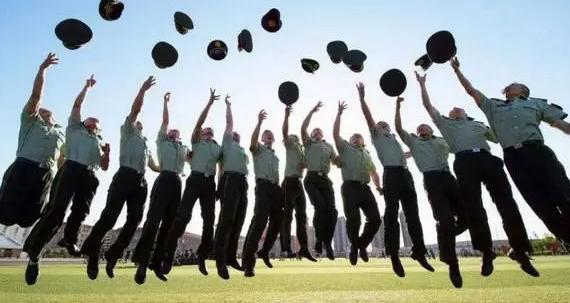 退役大学生成人本科考试