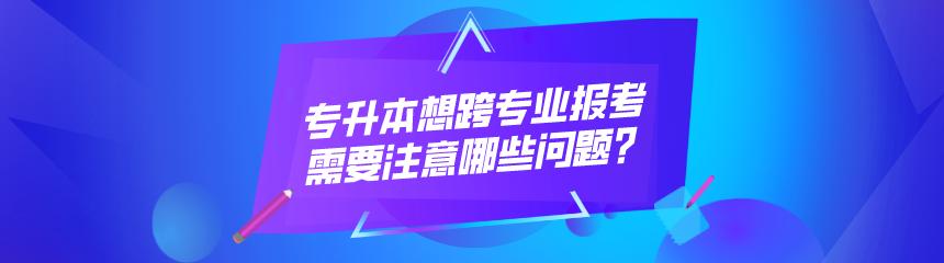 云南成考专业