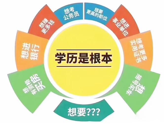 云南成考培训